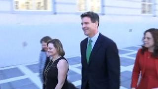 Download Former Christie Aides Get Prison for Bridge Plot Video