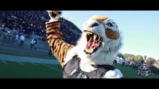 Download Halftime - Jackson State University vs. Alcorn State University 2016 Video