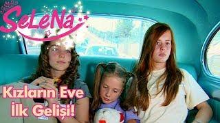 Download Kızlar'ın eve ilk gelişi Video
