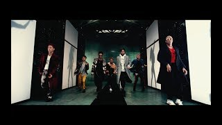 Download GENERATIONS from EXILE TRIBE / 「BIG CITY RODEO」Music Video ~歌詞有り~ Video