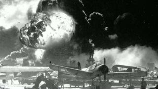 Download US military decisions that preceded the Pearl Harbor attack Video