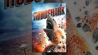 Download Roboshark Video