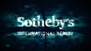 Download Sotheby's International Realty® Brand Essence Video