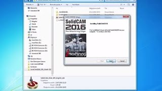 solidcam 2016 free crack download