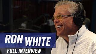 Download Ron White - Relationships, Touring, Planes - Jim Norton & Sam Roberts Video