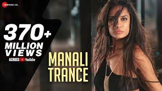 Download Manali Trance | Yo Yo Honey Singh & Neha Kakkar | The Shaukeens | Lisa Haydon | Akshay Kumar Video