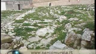 Download Matera a Sereno Variabile (07/11/2009) - Parte 1/3 Video