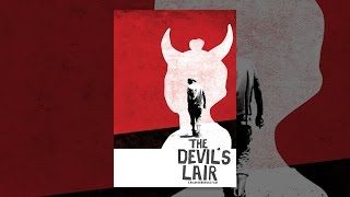 Download The Devil's Lair Video
