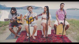 Download Melim - Dois Corações (Versão Acústica) Video