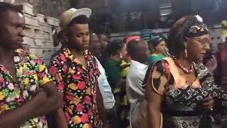 Download ROUMBOU A DOMONI Video