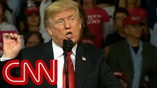 Download Author defends calling Trump supporters cruel Video