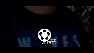 Download Filipino: Wikang Mapagbago - 5 minutong Dokumentaryo Video