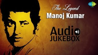 Download Hits Of Manoj Kumar   Babul Ki Duayen Leti Ja   Audio Jukebox Video