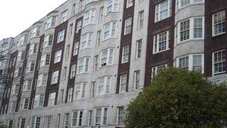 Download Queens court , Queensway , London W2 4QS Video