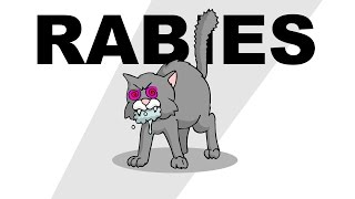 Download Rabies - Plain and Simple Video