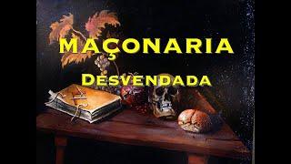 Download Maconaria - Pr Samuel Ramos - Reunião Jovem Da Igreja Adventista de Boston Video