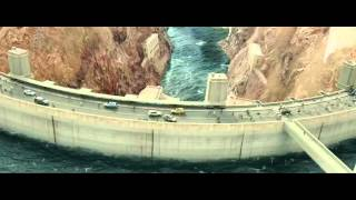 Download Hoover Dam Collapse from San Andreas Video