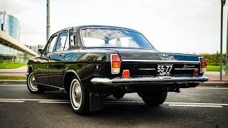 Download #NMG Купите 1973 ГАЗ 2401 Волгу. Video