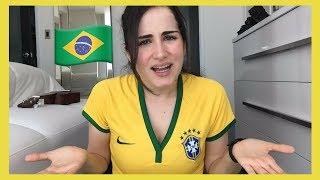 Download OS BRASILEIROS SÃO LATINOS? 🇧🇷 Video