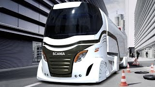 Download 5 Future Trucks YOU MUST SEE Video