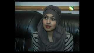 Download Bangladeshi Students GCSE Results in UK 2012. Video