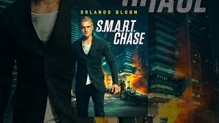 Download S.M.A.R.T. Chase Video