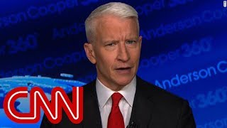 Download Anderson Cooper: Is your head spinning yet? Video