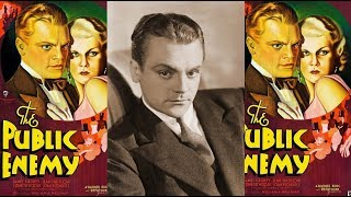 Download James Cagney - 50 Highest Rated Movies Video