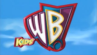 Download Old Kids WB Commercials 2001 Video