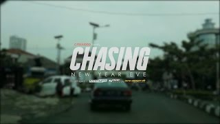 Download CHASING New Year Eve | 2017 Video