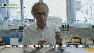 Download Buscando la vacuna del VIH Video