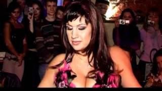 Download Belly dance -Olga Nour. Танец Живота Video