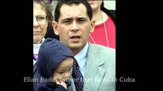 Download The Story of Elian Gonzalez Video