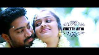 Download VINEETH+ARYA Video