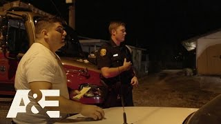 Download Nightwatch: A Paramedic's Moral Dilemma (Season 4, Episode 5) | A&E Video