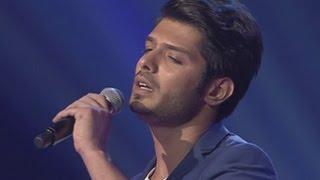 Download علي يوسف - جذاب - مرحلة الصوت وبس - MBCTheVoice Video