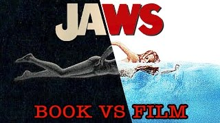 Download Jaws - What's the Difference? Video
