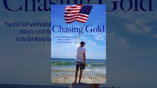 Download Chasing Gold Video