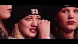 Download TS Trick Hulín - Be Yourself, soutěž Zlín Video