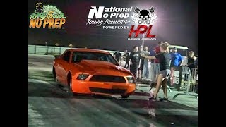Download BoostedGT wins Dirty South Small Tire complete runs video! Video