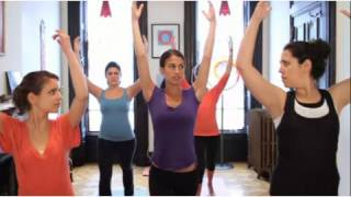 Download How to Handle a Fart in Yoga Class Video