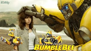 Download Bumblebee 2018 - All Funny Scenes & Movie Clips 2018 Video