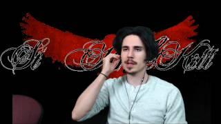 Download Iron Banner! | Destiny [PS4] | Nico Video