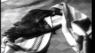 Download Jab Pyar Kisise Hota Hai 1961 Dev Anand,Asha Parekh Musical Hit Video