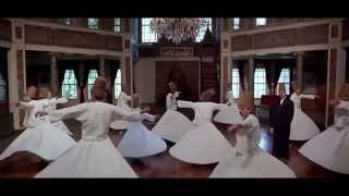 Download Baraka - Ron Fricke (1992) Video