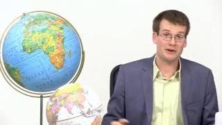 Download İşte Moğollar! (Dünya Tarihi) (Hızlandırılmış Kurs - Crash Course) Video