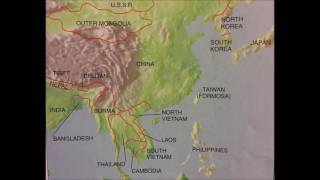 Download The WORST Maps in a History Book I've Ever Seen Video