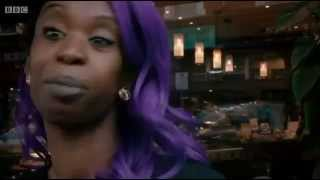 Download BBC Documentary - Don't Cap My Benefits! Video