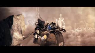 Download Titanfall 2 Campaign Part 1 Video