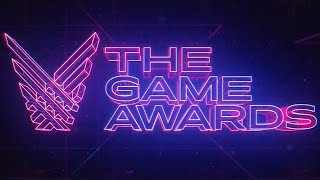 Download The Game Awards 2019 Livestream Video
